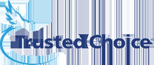 Trusted Choice Logo - 2020